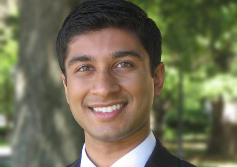 Sumir Pandit | Department of History | University of Pittsburgh